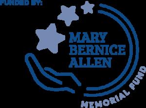 Mary Bernice Allen Memorial Fund