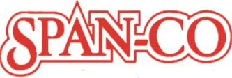 Logo for Span-Co