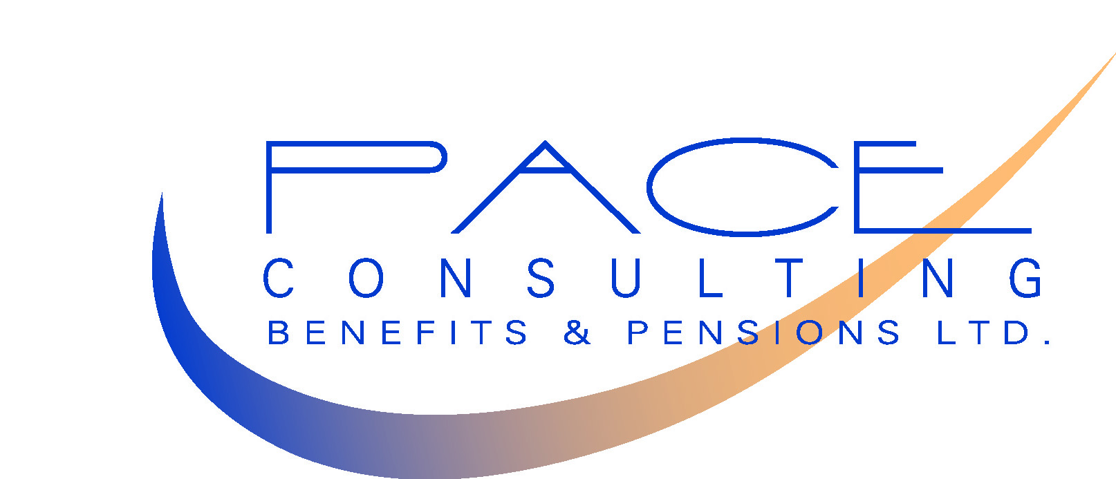 PACE Consulting logo