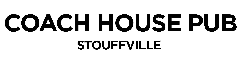 Coach House Pub, Stouffville