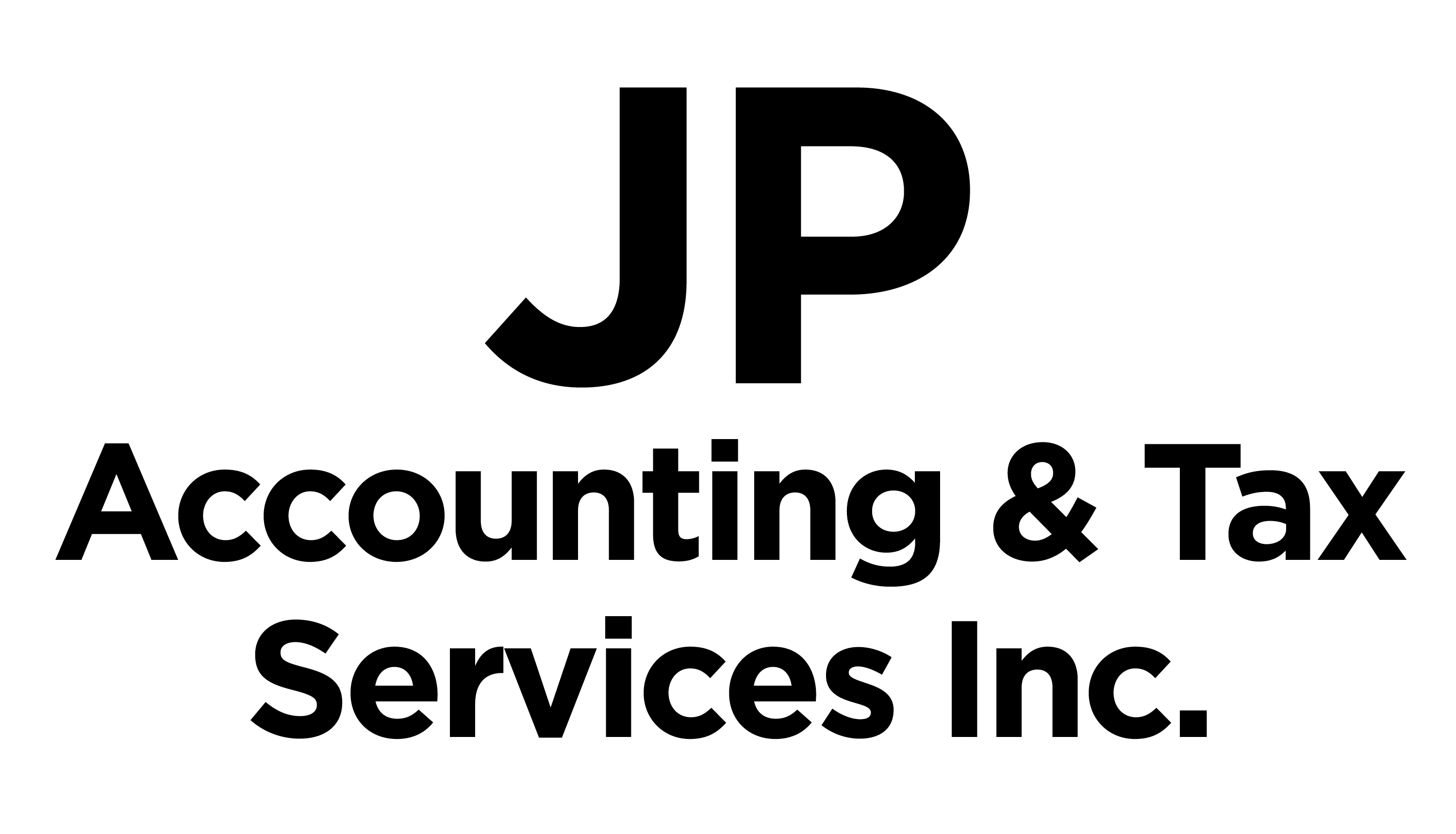 JP Accounting & Tax Services, Inc.